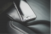 iPhone Screen Repairs Cardiff