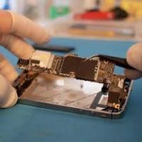 iPhone Repairs Cardiff