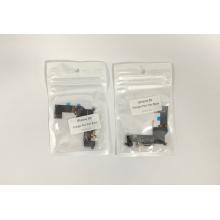 Dock Charging Connector Repair - iPhone 5