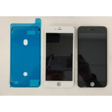 iPhone 6 Plus & 6S Plus screen repairs