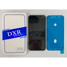 iPhone XR screen repairs