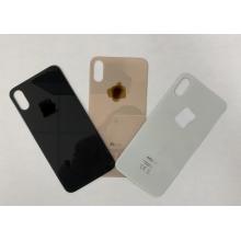 iPhone XS back rear glass repairs