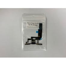 Dock Charging Connector Repair - iPhone XR