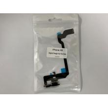 Dock Charging Connector Repair - iPhone XS