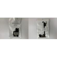 iPhone XS Max ear or loudspeaker repair