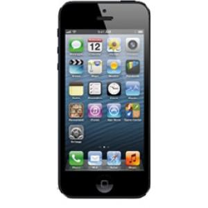 iPhone 5 general repairs