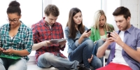 Are you addicted to your iPhone?