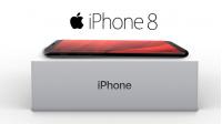 iPhone 8 - befire you buy iPhonefixed