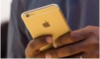 iPhone 7 screen repairs Cardiff