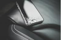 iPhone Screen Repairs Cardiff