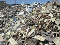 E waste - a big problem