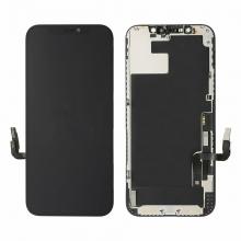 iPhone 12 Screen Repair (Genuine screen)