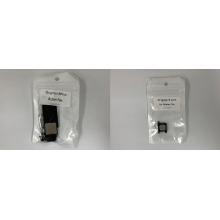 iPhone 8 PLus ear or loudspeaker repair