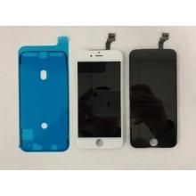 iPhone 6 & 6S screen repairs