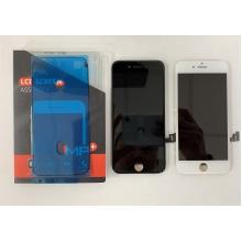 iPhone SE 2020 screen repairs