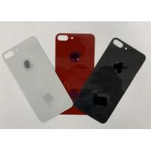 iPhone 8 Plus rear back glass repairs